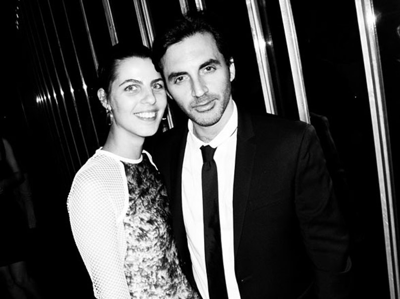 pass-cfda-after-party-the-standard-hotel-03-h.jpg