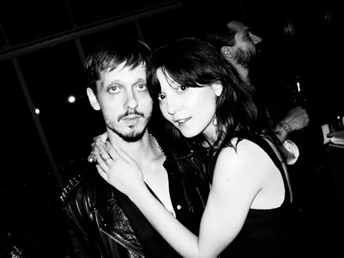 pass-cfda-after-party-the-standard-hotel-05-h.jpg