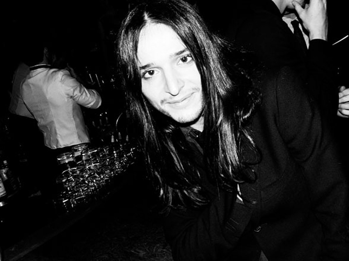 pass-cfda-after-party-the-standard-hotel-06-h.jpg