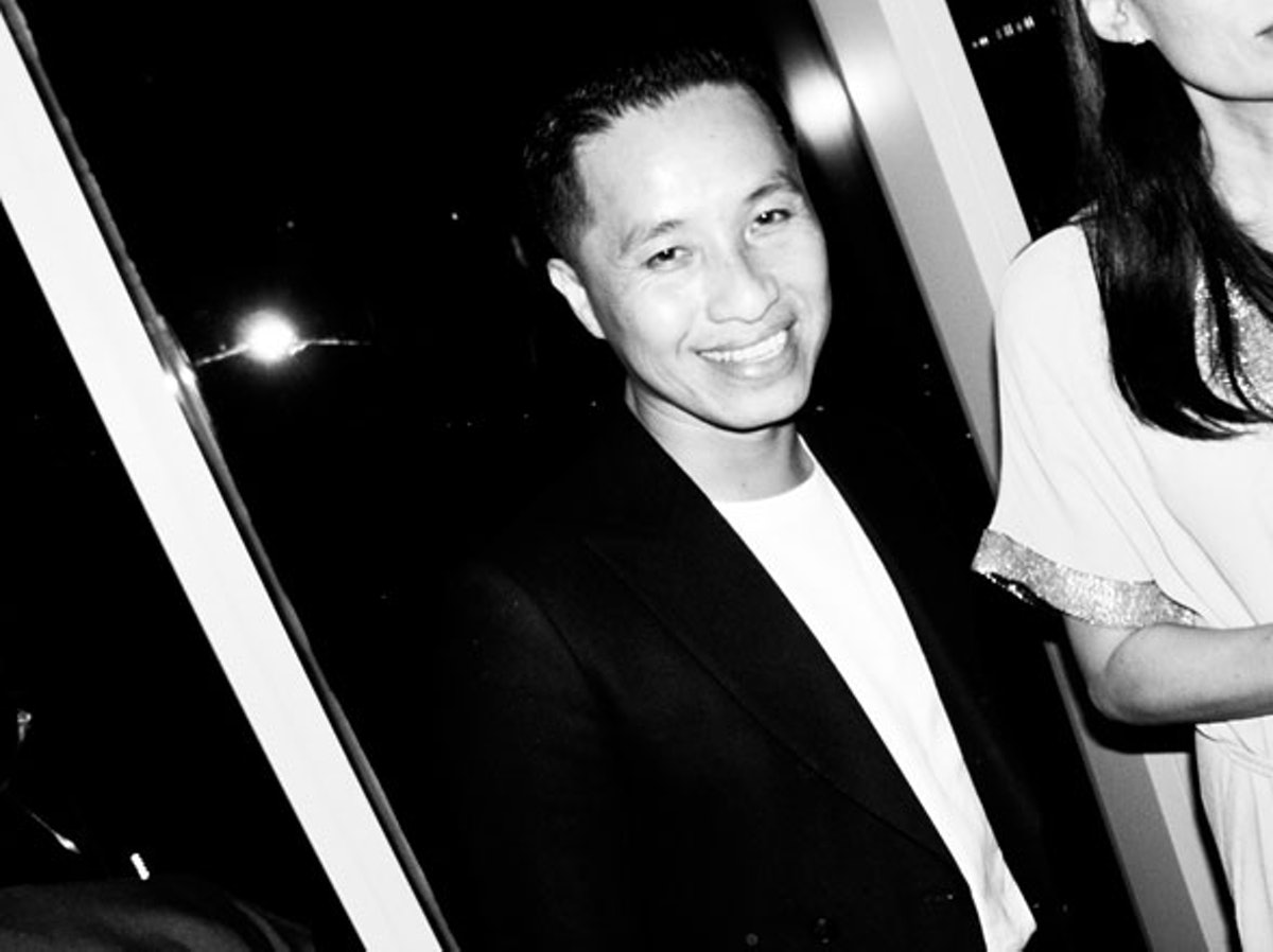 pass-cfda-after-party-the-standard-hotel-08-h.jpg