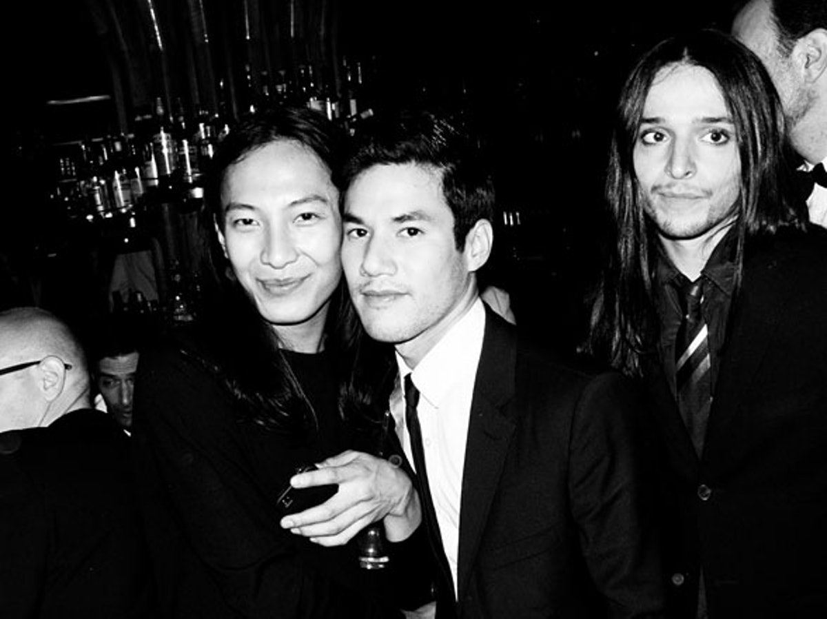 pass-cfda-after-party-the-standard-hotel-09-h.jpg
