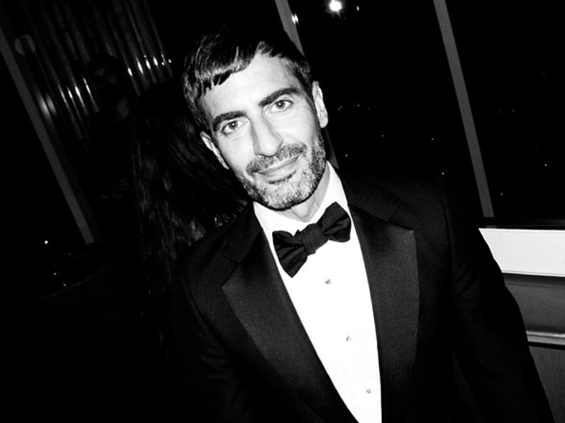 pass-cfda-after-party-the-standard-hotel-10-h.jpg