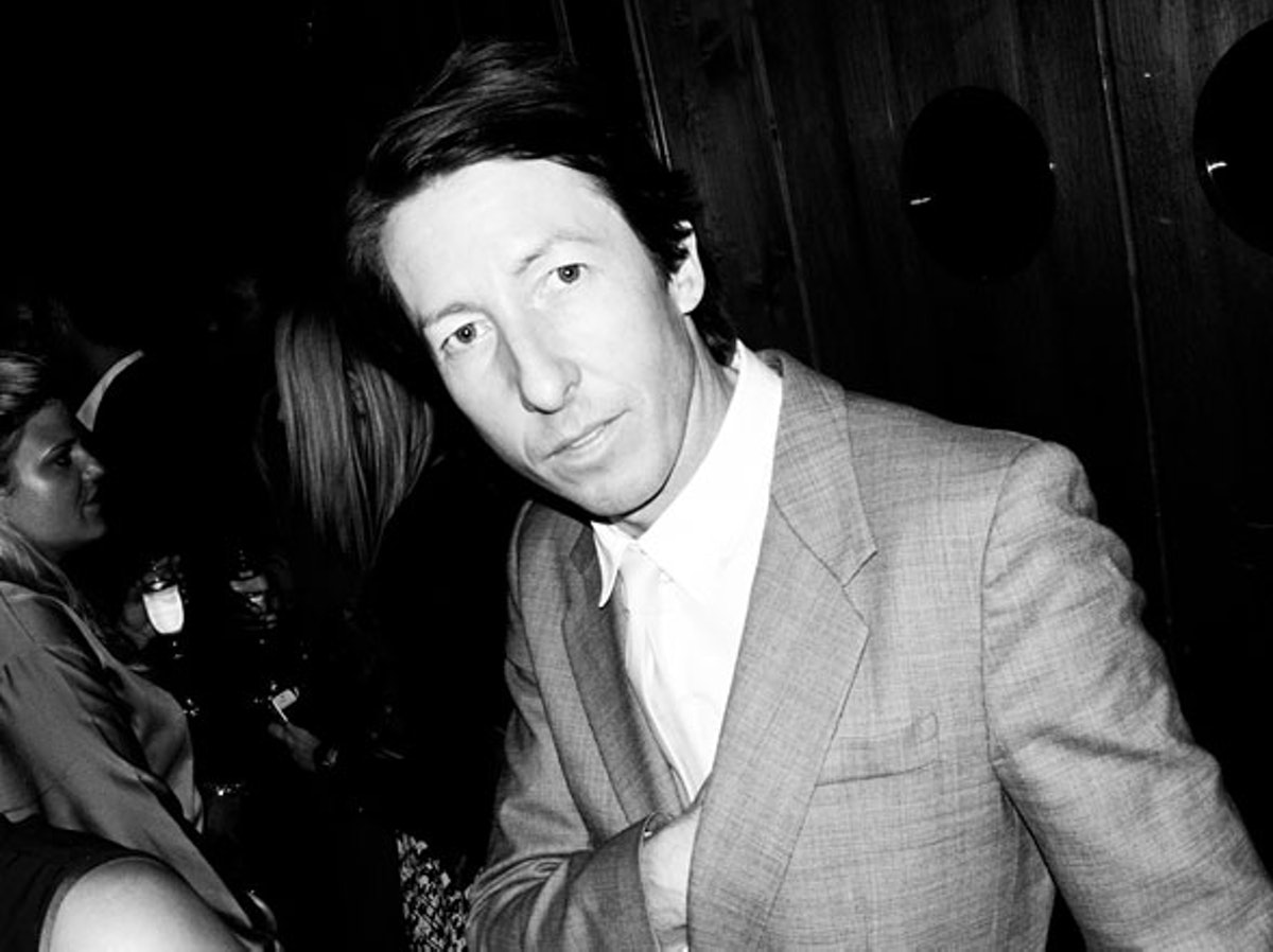 pass-cfda-after-party-the-standard-hotel-13-h.jpg