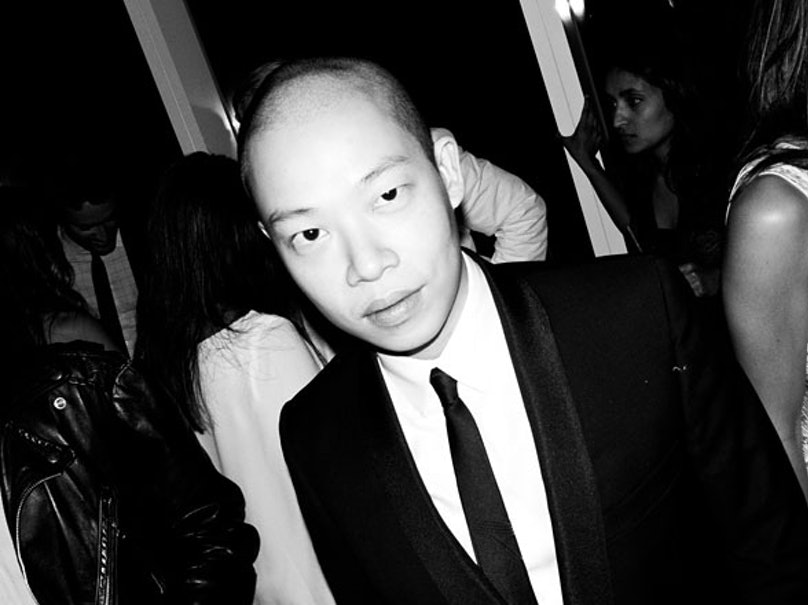 pass-cfda-after-party-the-standard-hotel-17-h.jpg