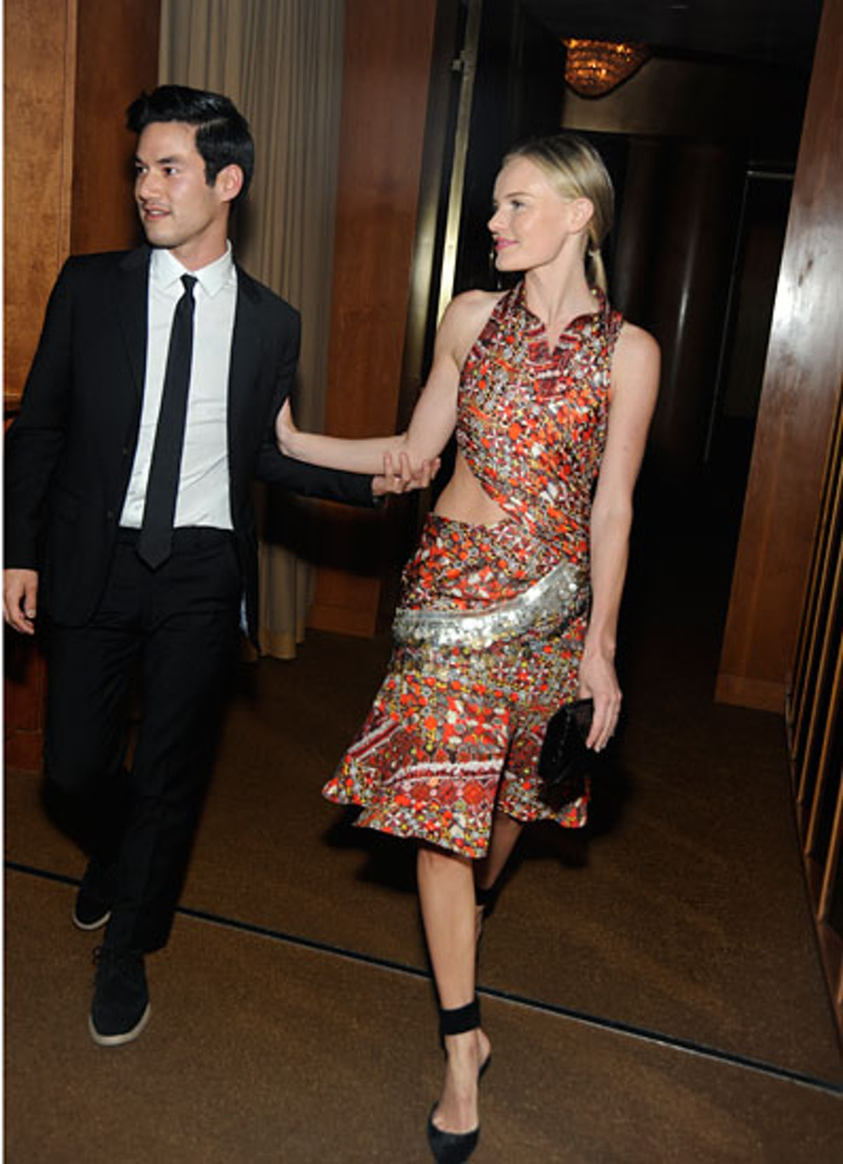 pass-cfda-after-party-the-standard-hotel-21-v.jpg