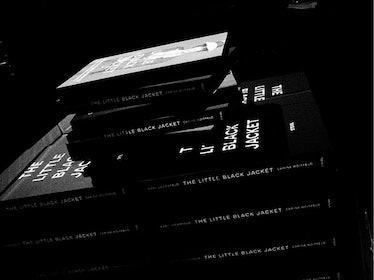 pass-chanel-little-black-jacket-03-h.jpg