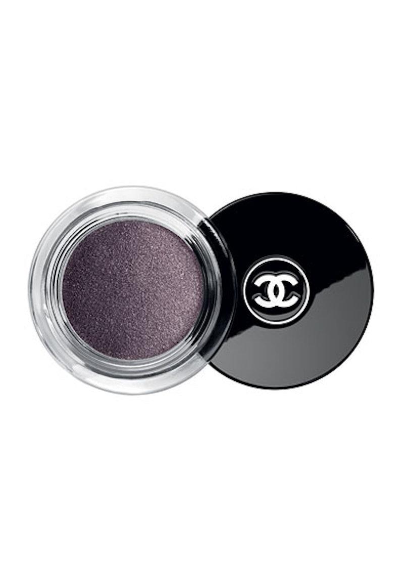 bess-shimmery-makeup-05-v.jpg