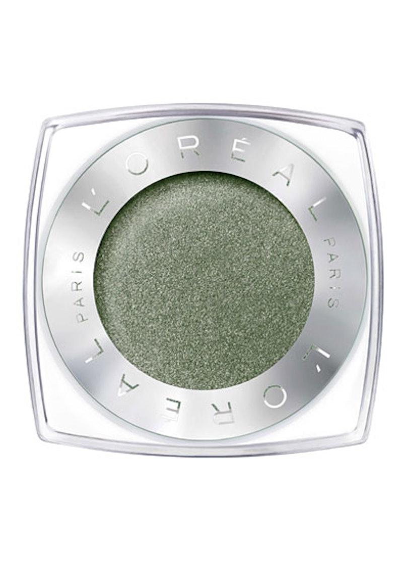 bess-shimmery-makeup-06-v.jpg