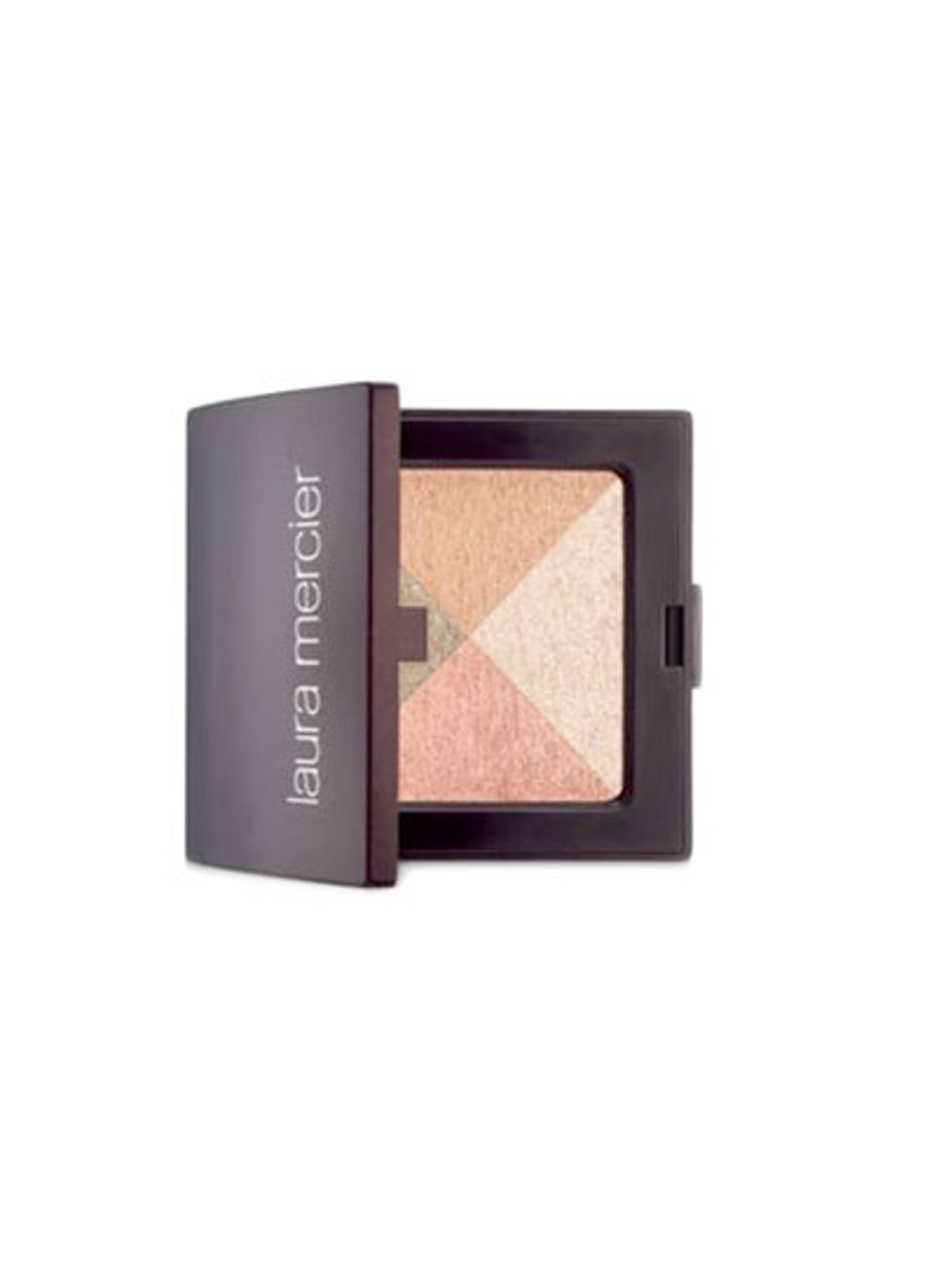 bess-shimmery-makeup-09-v.jpg