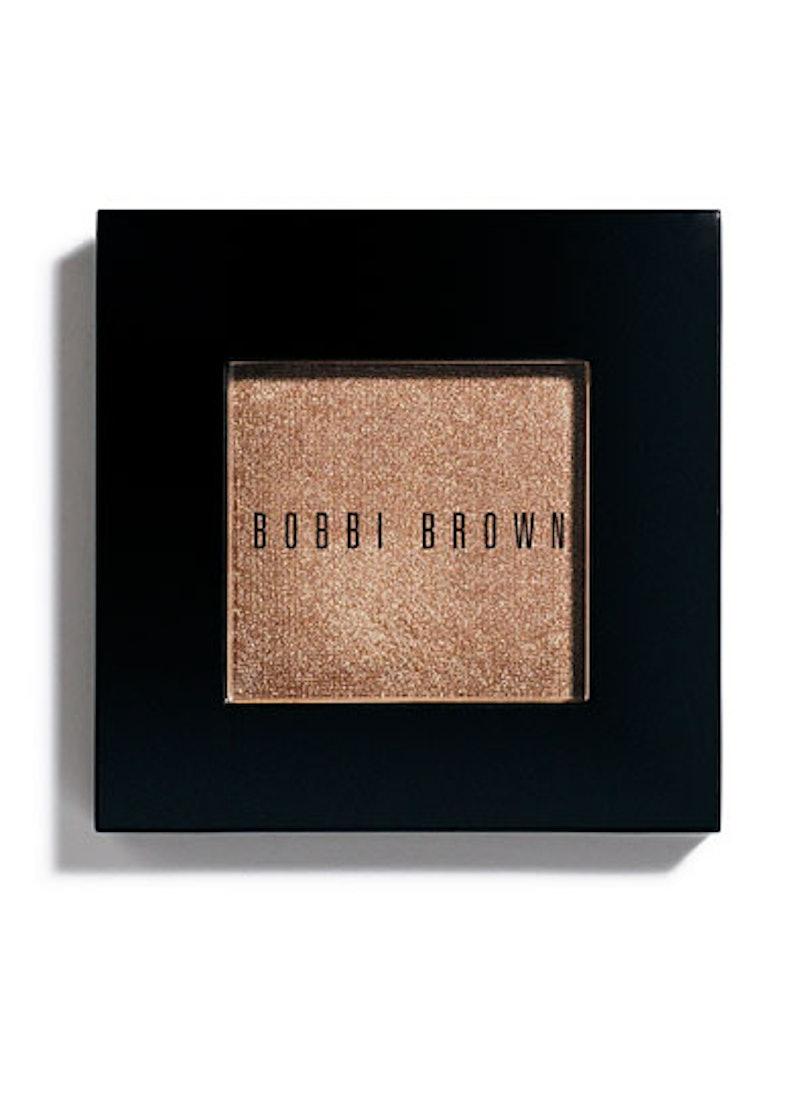 bess-shimmery-makeup-10-v.jpg
