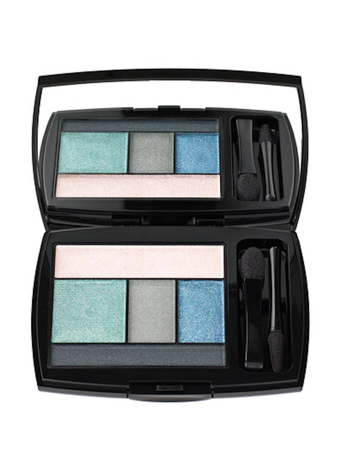 bess-shimmery-makeup-11-v.jpg