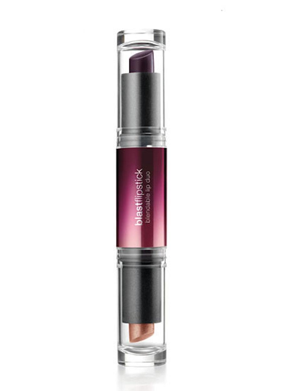 bess-shimmery-makeup-01-v.jpg