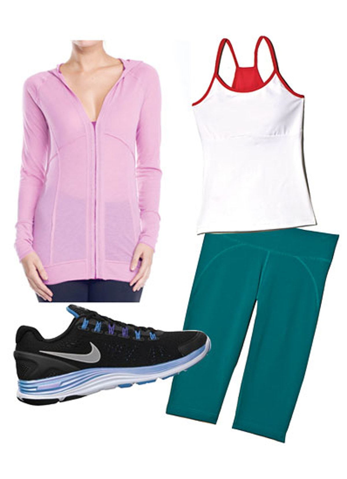bess-workout-recommendations-02-v.jpg