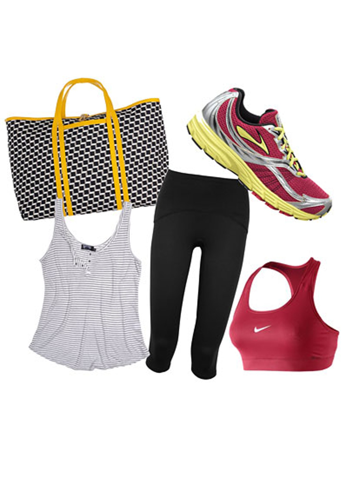 bess-workout-recommendations-04-v.jpg