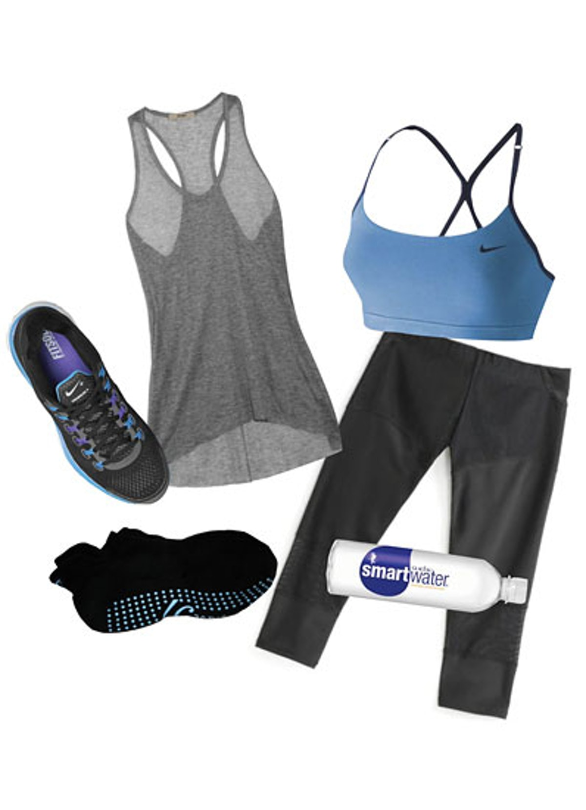 bess-workout-recommendations-01-v.jpg