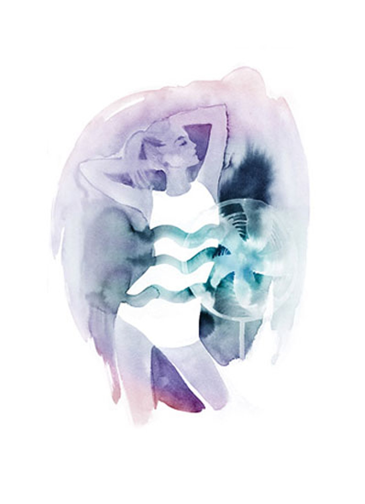 bess-janes-addiction-july-2012-01-v.jpg