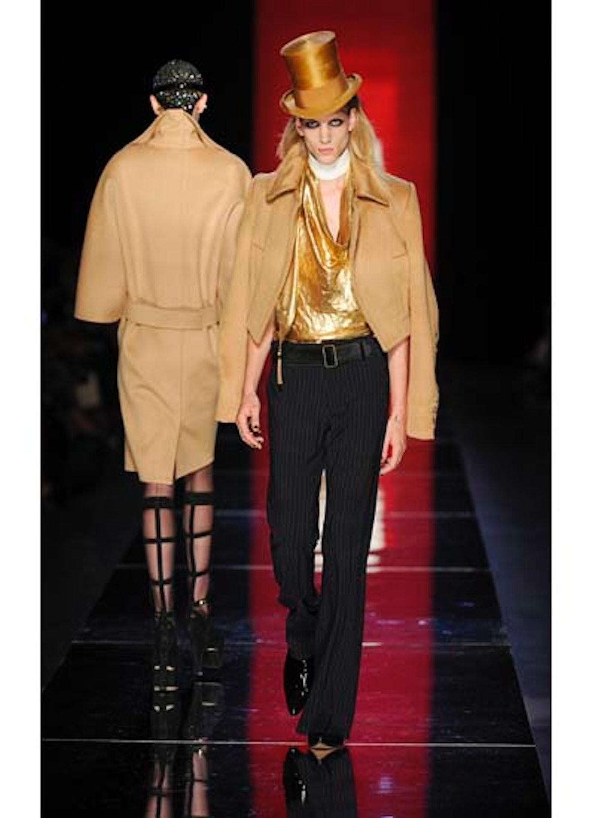 fass-jean-paul-gaultier-couture-2012-runway-20-v.jpg