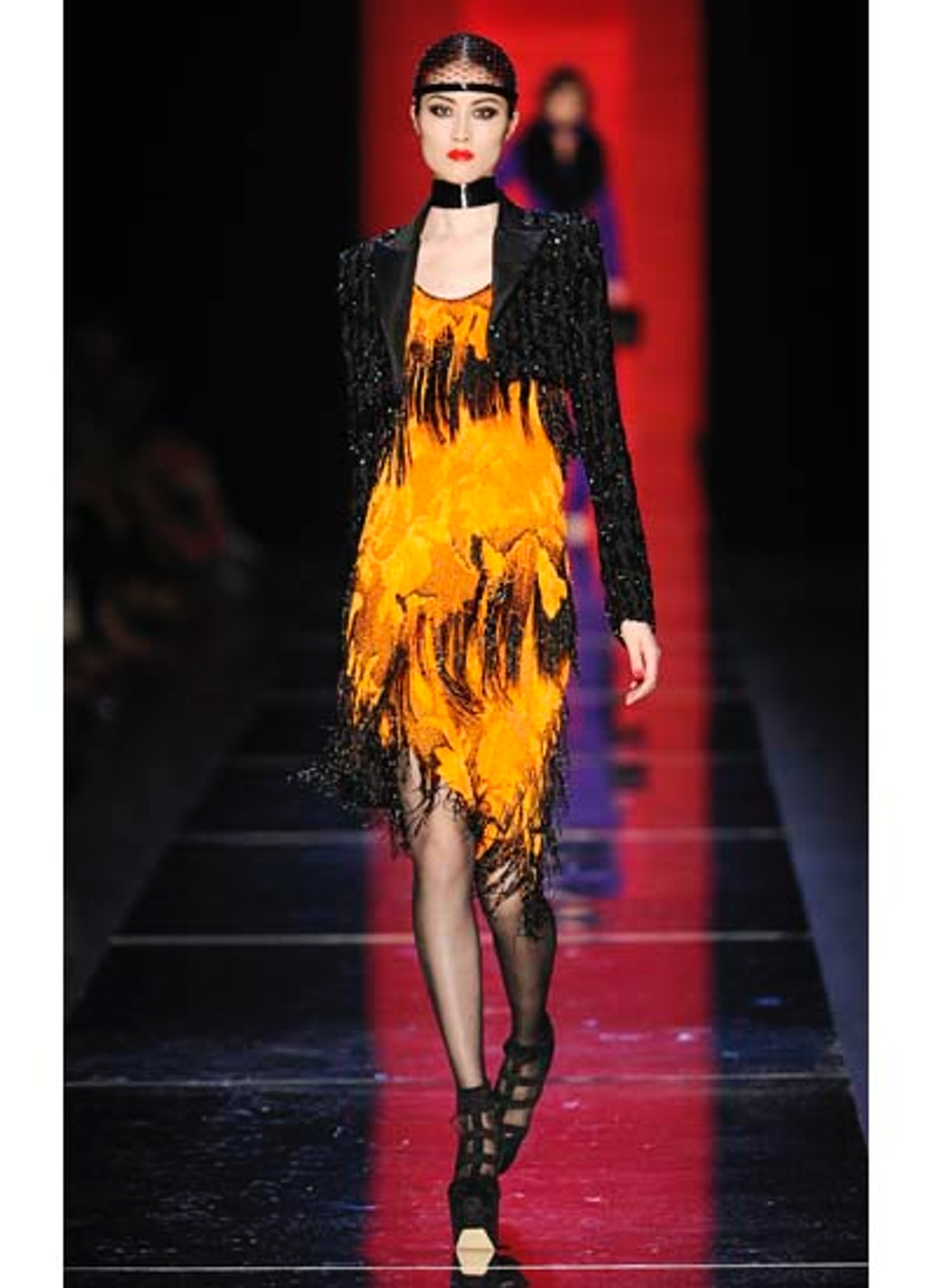 fass-jean-paul-gaultier-couture-2012-runway-26-v.jpg