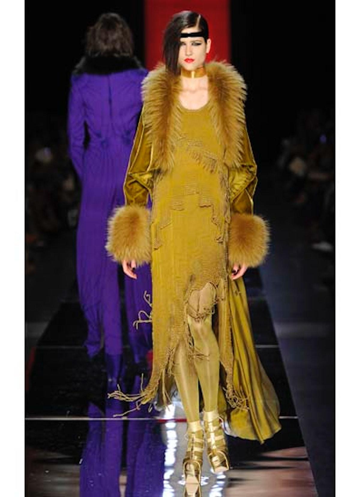 fass-jean-paul-gaultier-couture-2012-runway-28-v.jpg