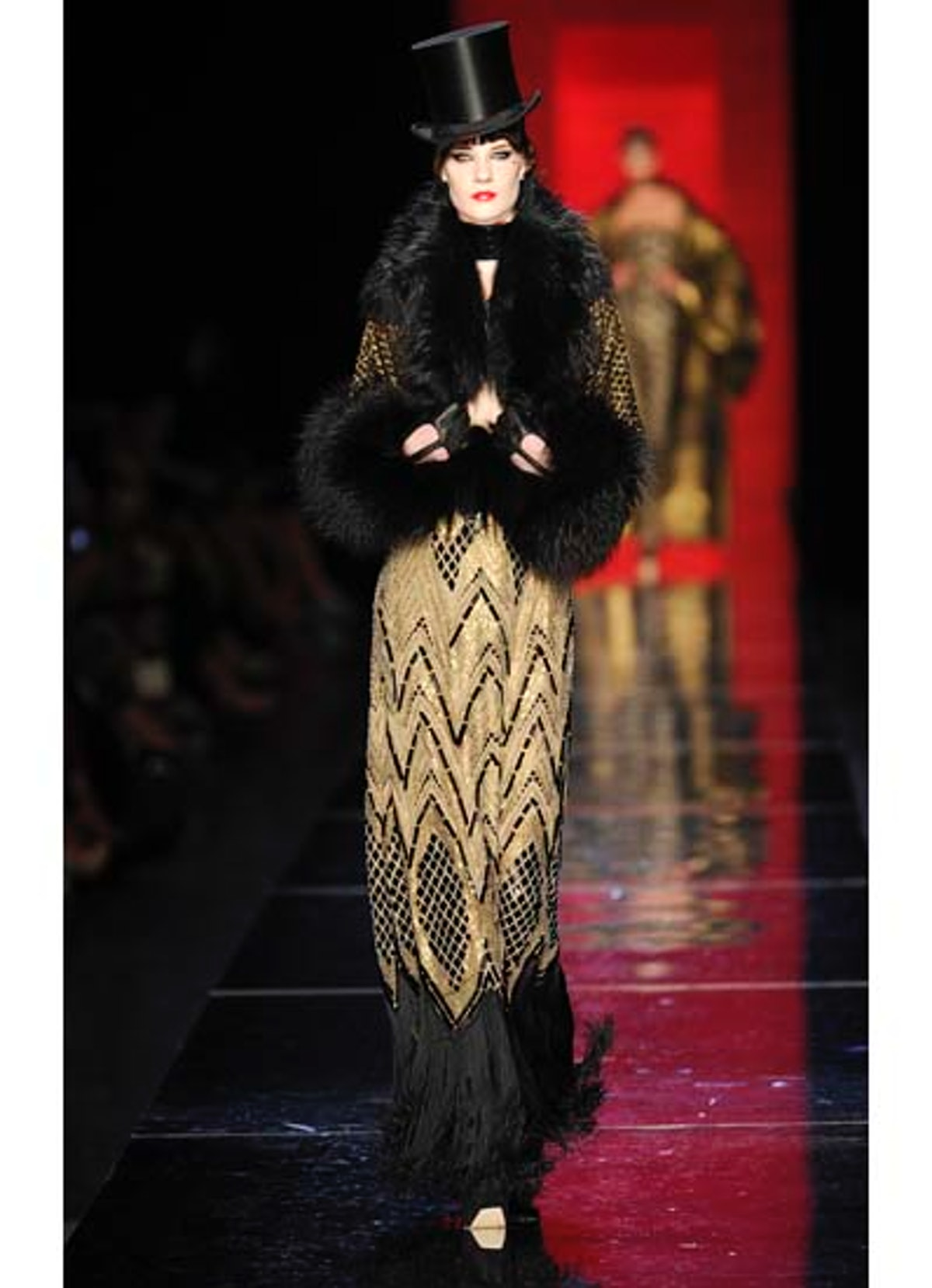 fass-jean-paul-gaultier-couture-2012-runway-41-v.jpg