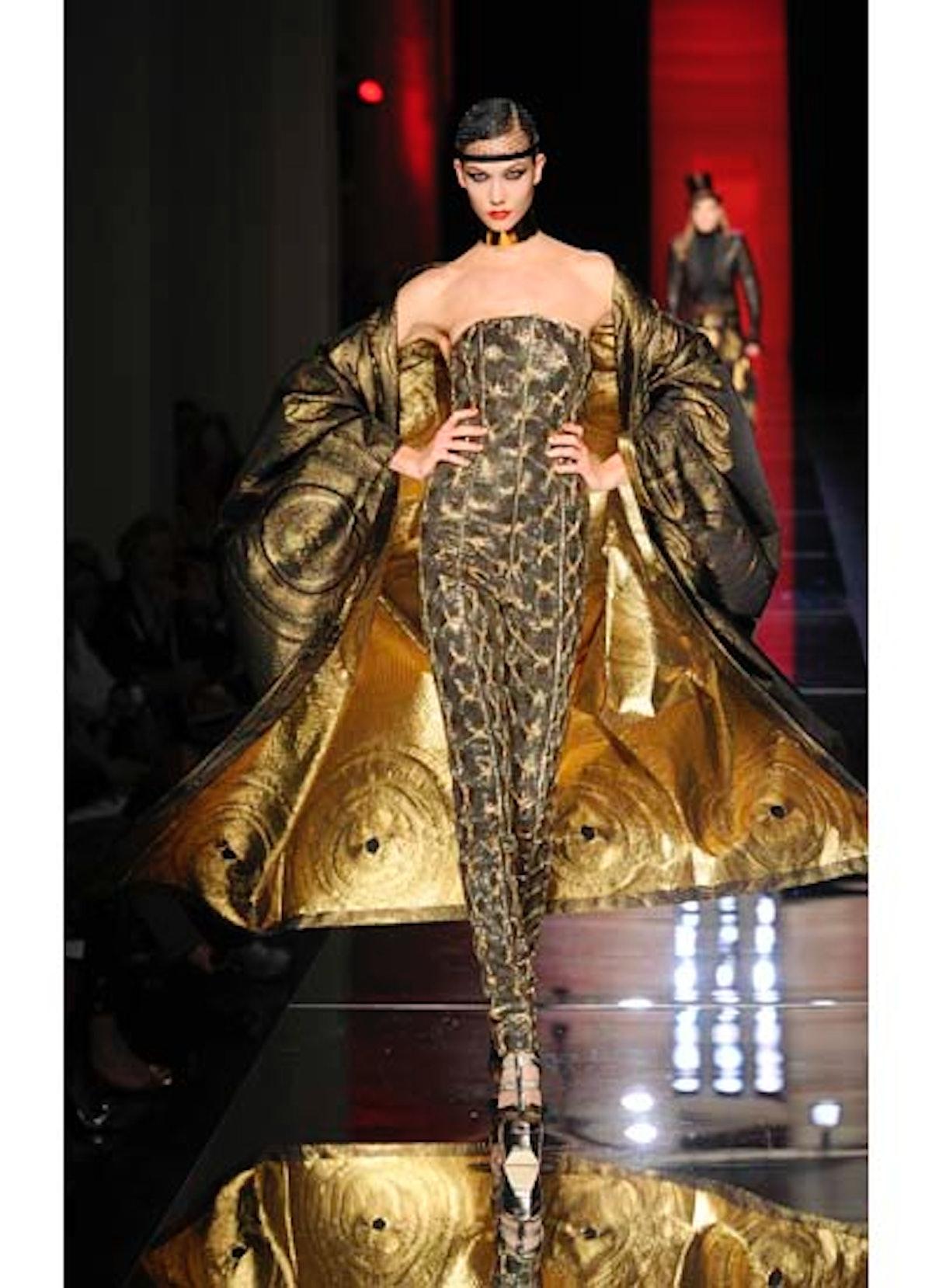 fass-jean-paul-gaultier-couture-2012-runway-42-v.jpg