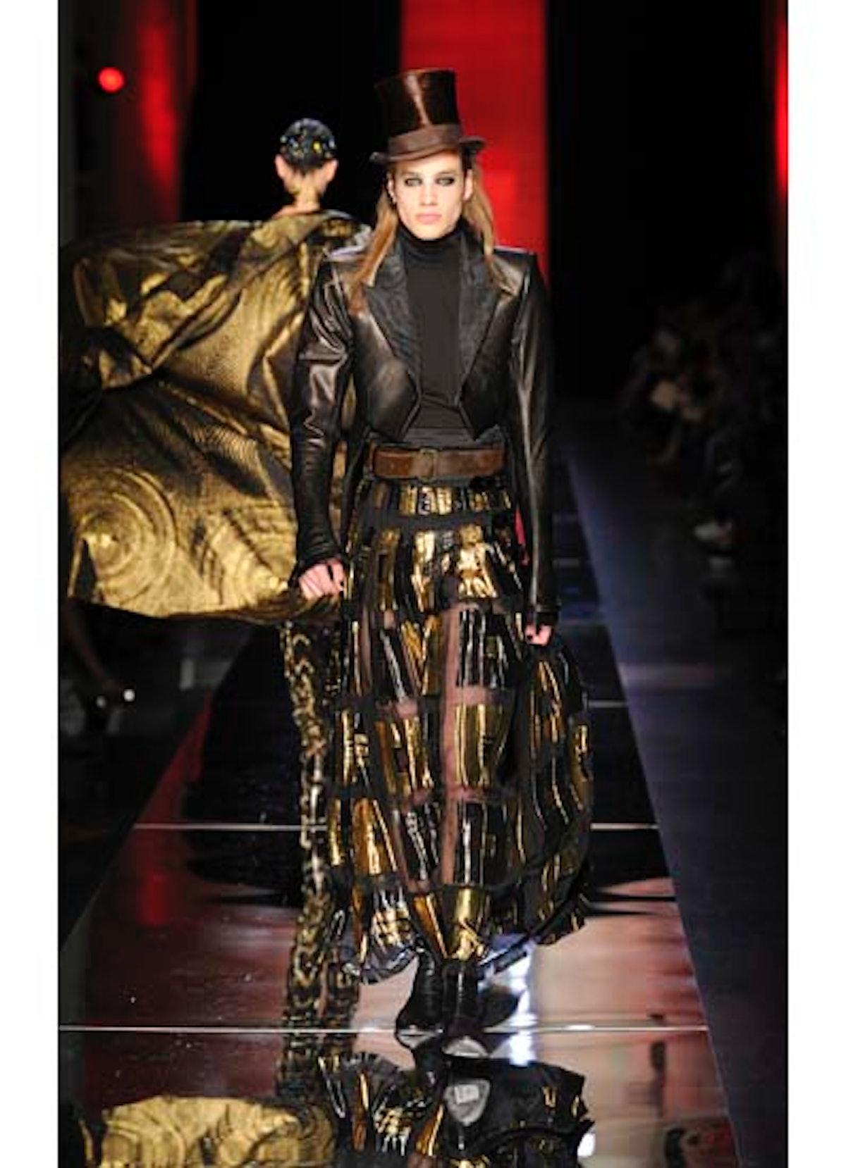 fass-jean-paul-gaultier-couture-2012-runway-43-v.jpg