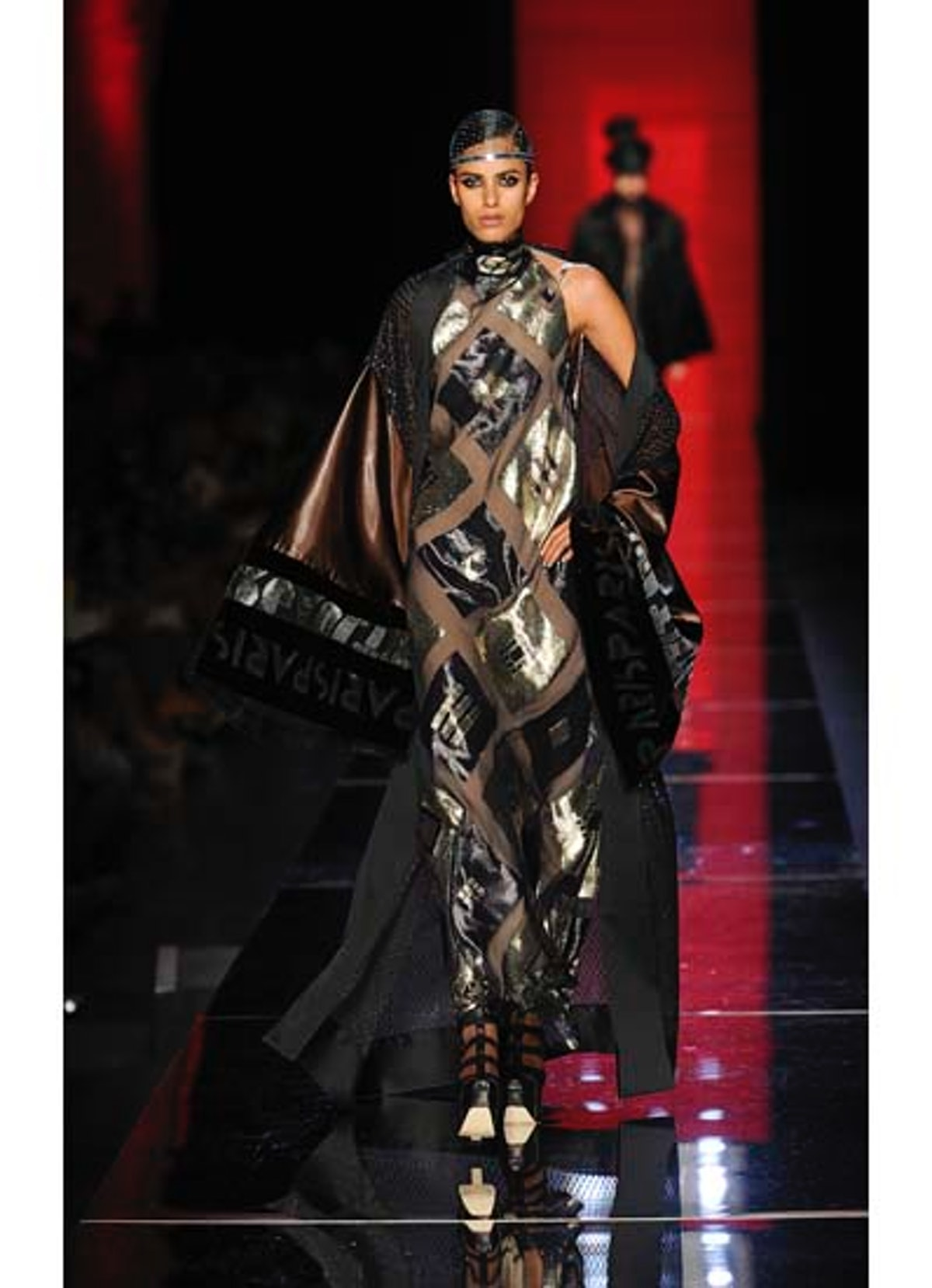 fass-jean-paul-gaultier-couture-2012-runway-44-v.jpg
