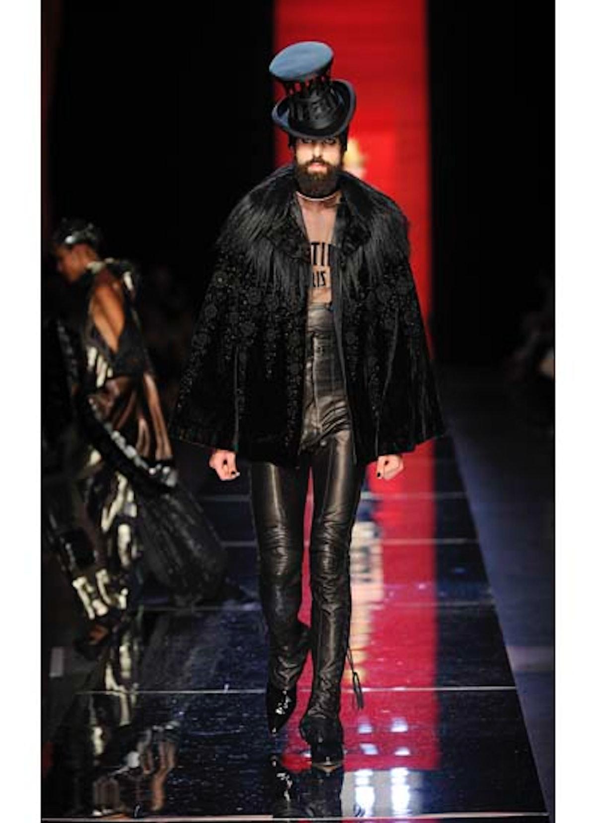 fass-jean-paul-gaultier-couture-2012-runway-45-v.jpg
