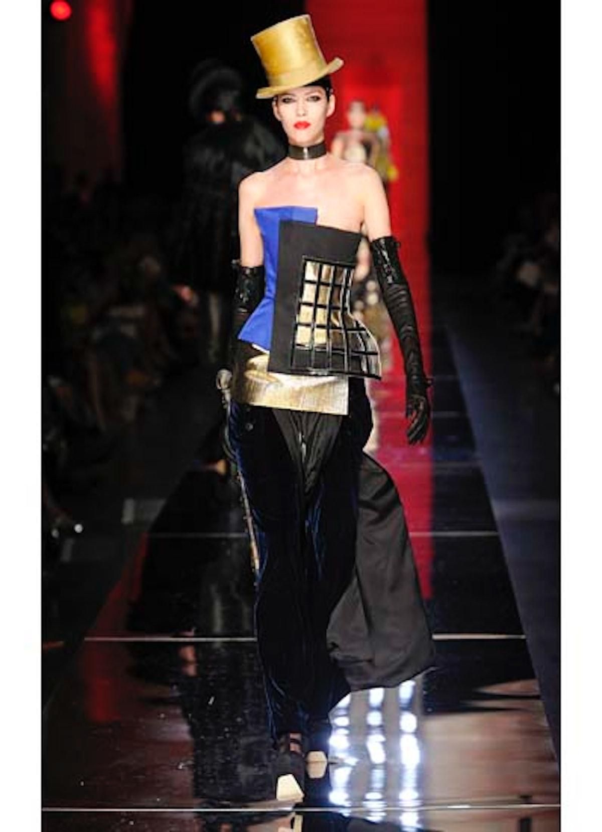 fass-jean-paul-gaultier-couture-2012-runway-46-v.jpg