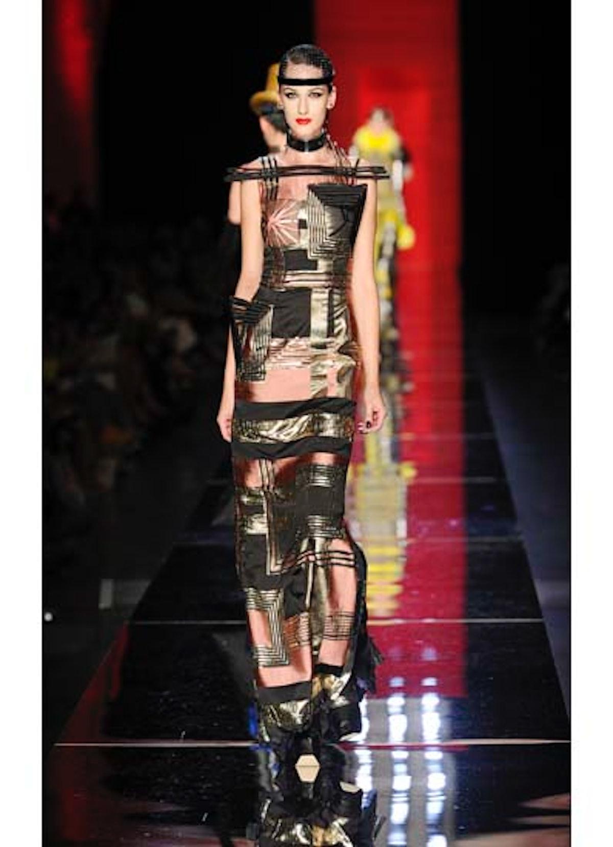 fass-jean-paul-gaultier-couture-2012-runway-47-v.jpg