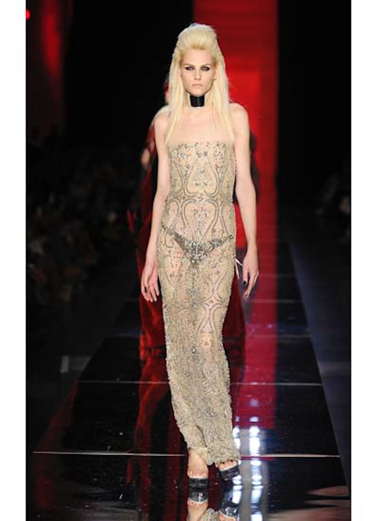 fass-jean-paul-gaultier-couture-2012-runway-55-v.jpg