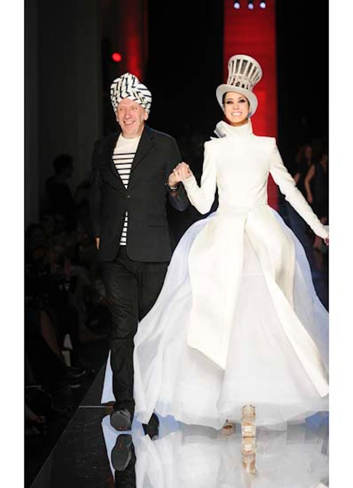 fass-jean-paul-gaultier-couture-2012-runway-59-v.jpg