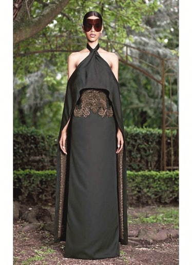 fass-givenchy-couture-2012-runway-09-v.jpg