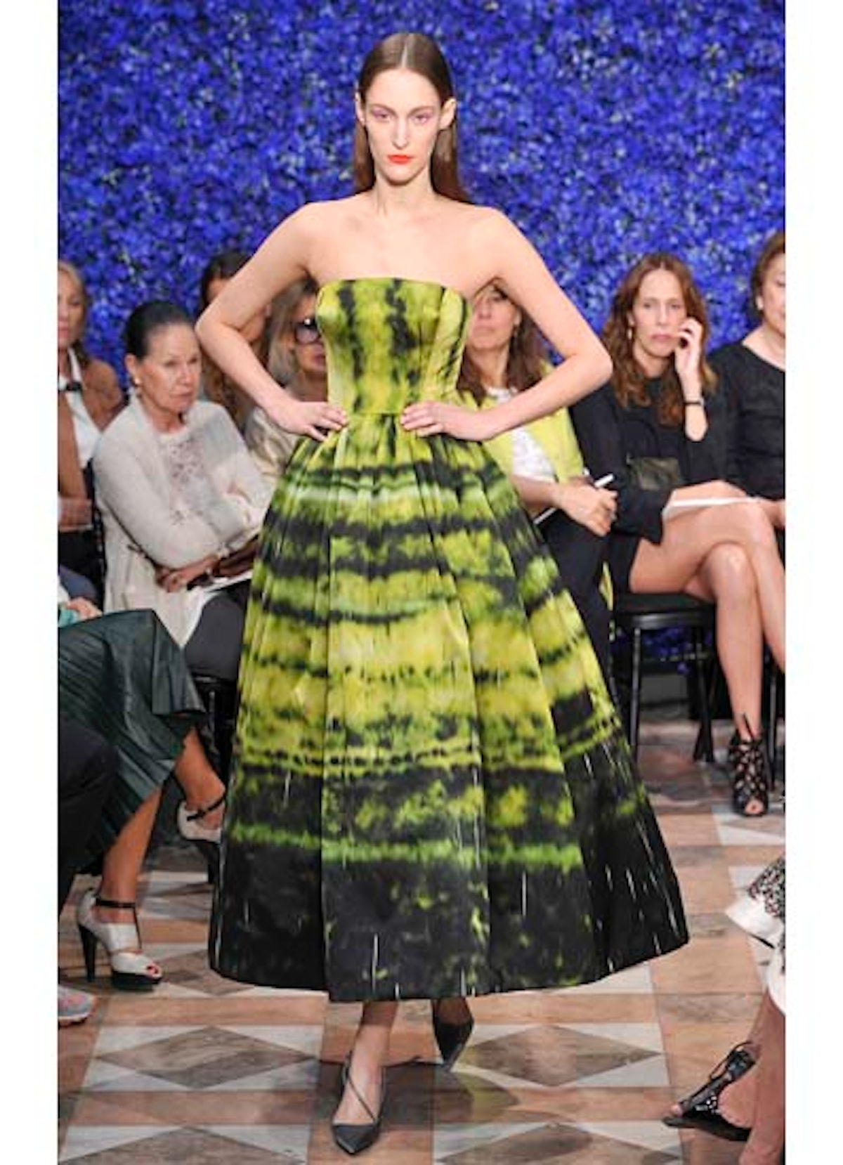 fass-dior-couture-2012-runway-31-v.jpg