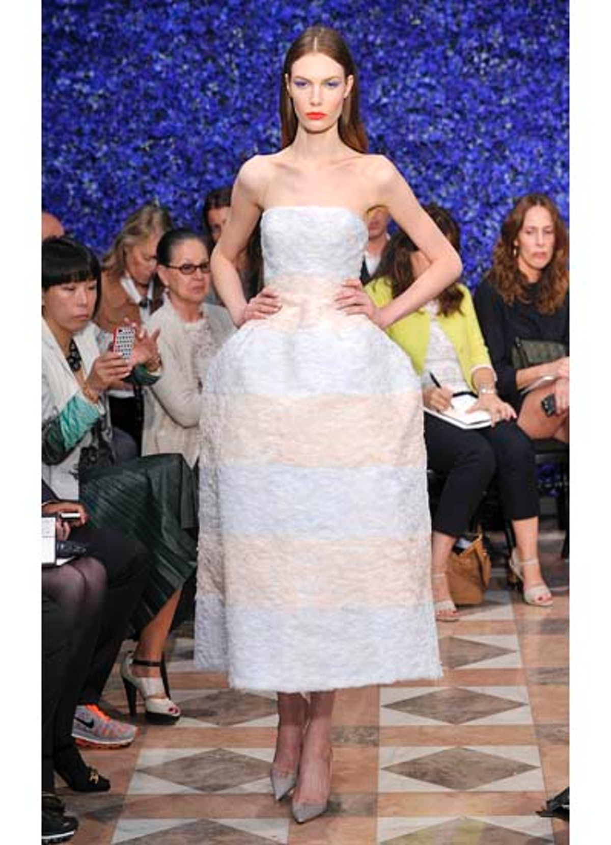 fass-dior-couture-2012-runway-45-v.jpg