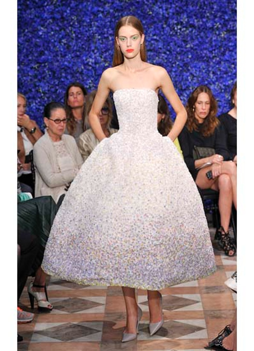 fass-dior-couture-2012-runway-47-v.jpg