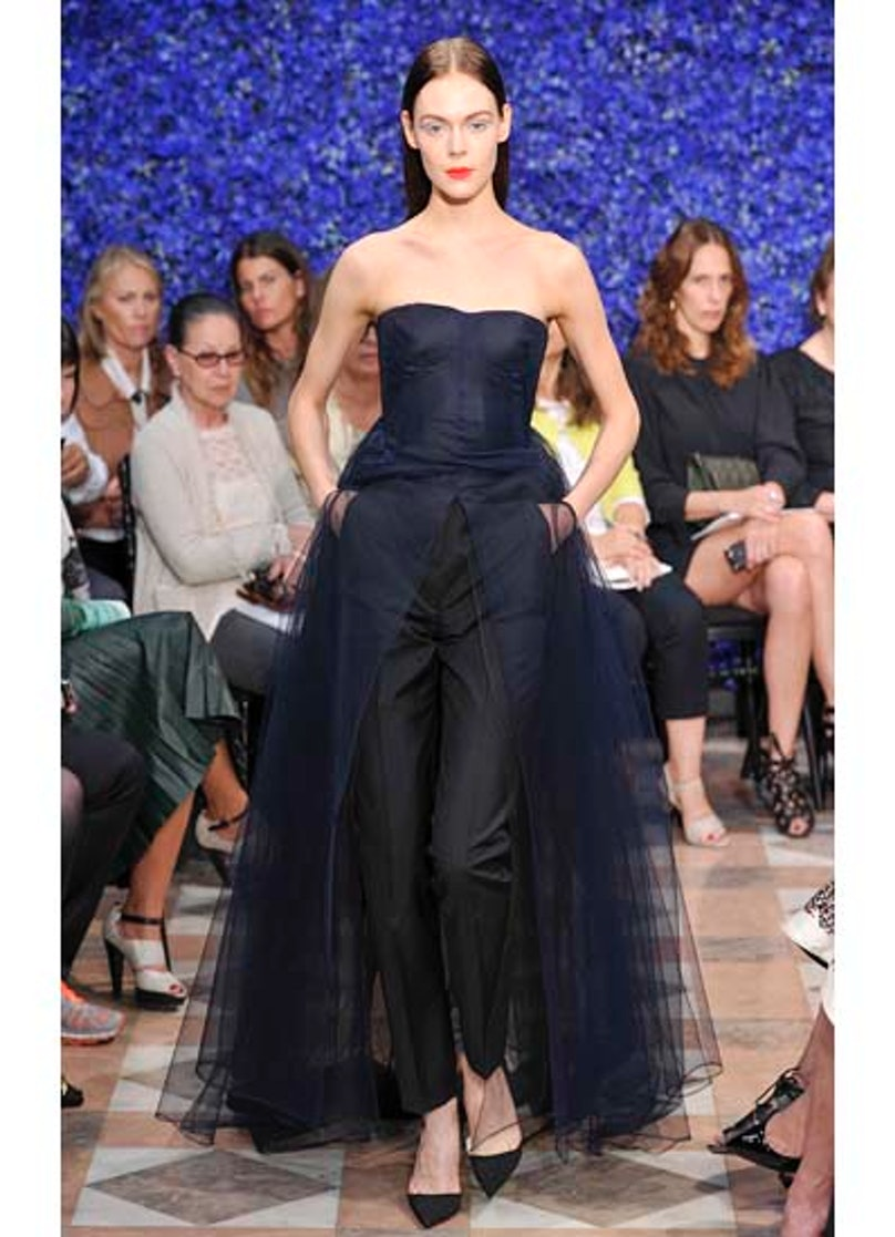 fass-dior-couture-2012-runway-49-v.jpg