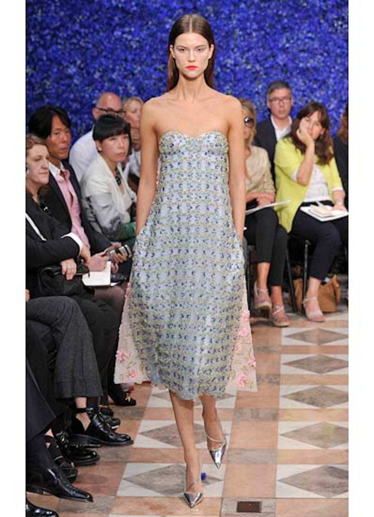 fass-dior-couture-2012-runway-53-v.jpg