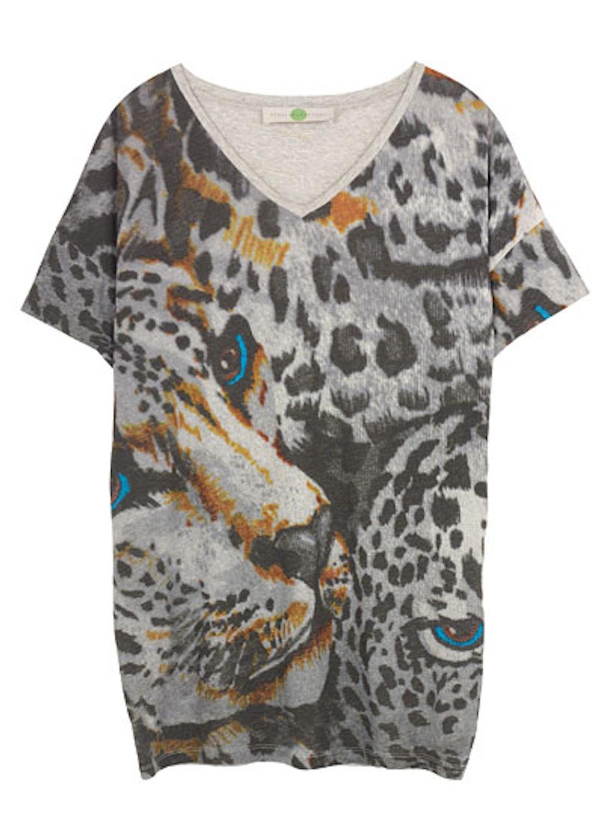fass-animal-print-fashion-04-v.jpg