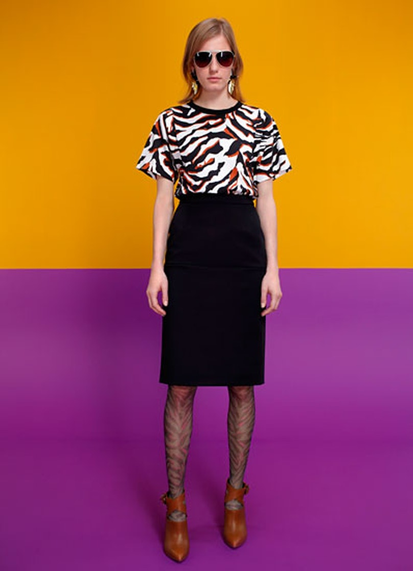 fass-animal-print-fashion-10-v.jpg