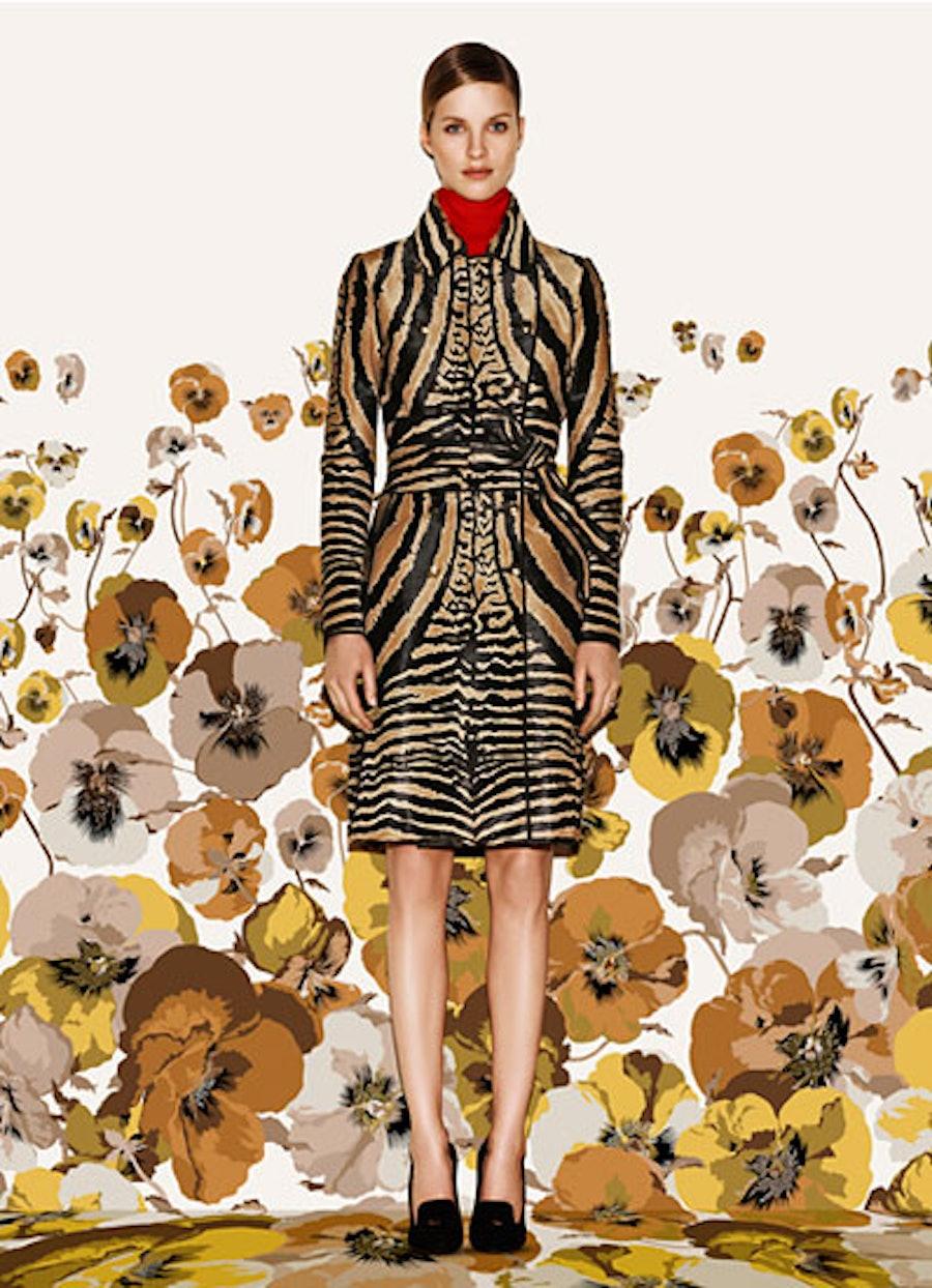 fass-animal-print-fashion-01-v.jpg