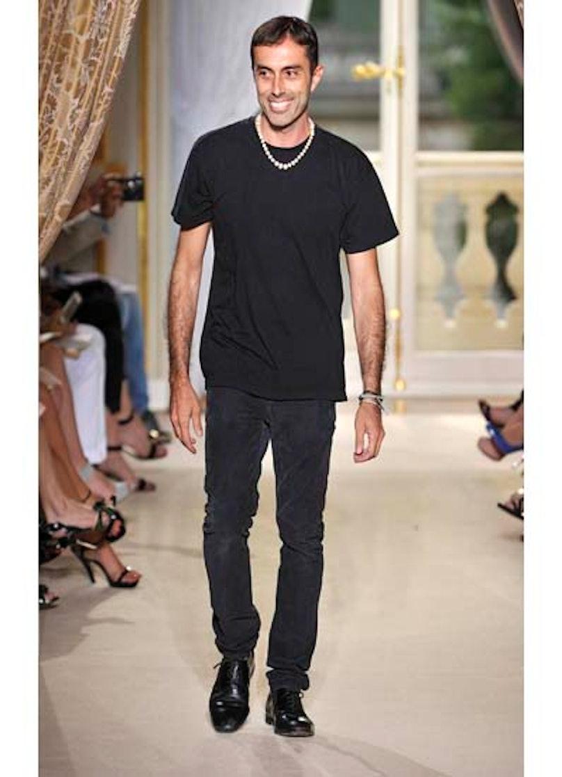 fass-giambattista-valli-couture-2012-runway-37-v.jpg