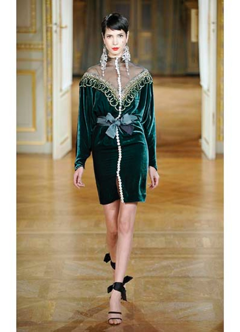 fass-alexis-mabille-couture-2012-runway-02-v.jpg