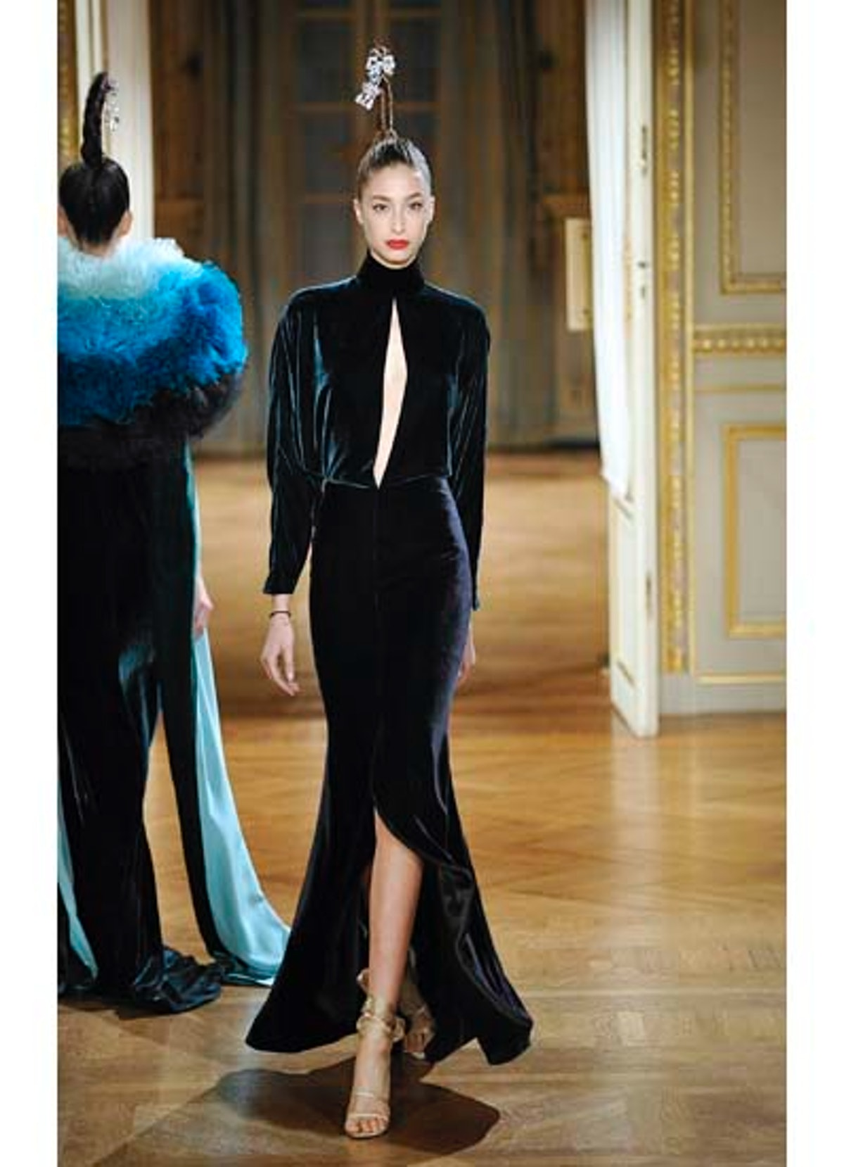 fass-alexis-mabille-couture-2012-runway-04-v.jpg