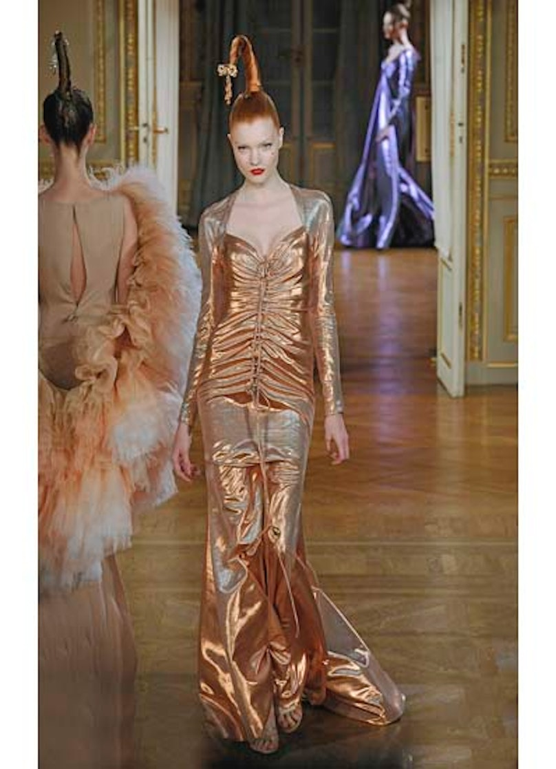 fass-alexis-mabille-couture-2012-runway-10-v.jpg
