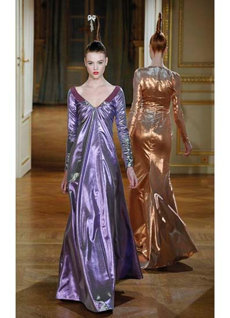 fass-alexis-mabille-couture-2012-runway-11-v.jpg