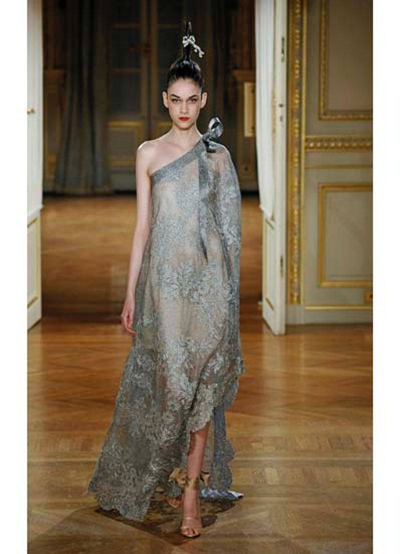fass-alexis-mabille-couture-2012-runway-14-v.jpg