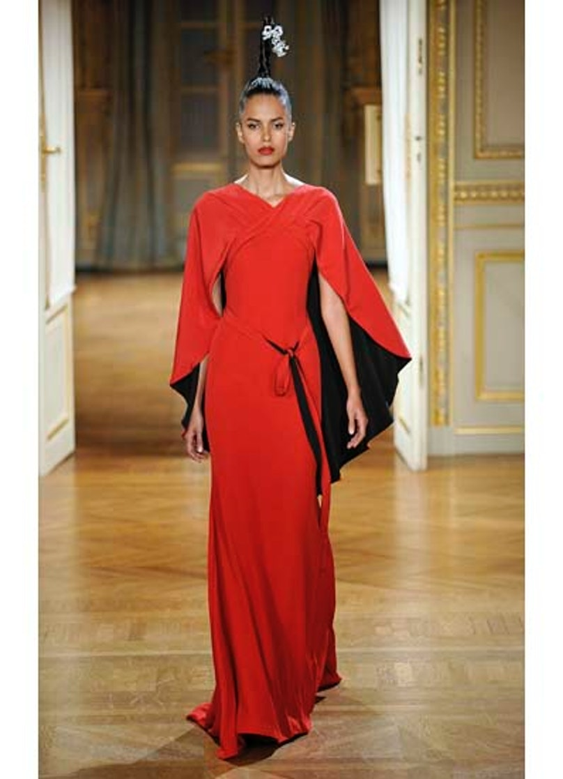 fass-alexis-mabille-couture-2012-runway-21-v.jpg