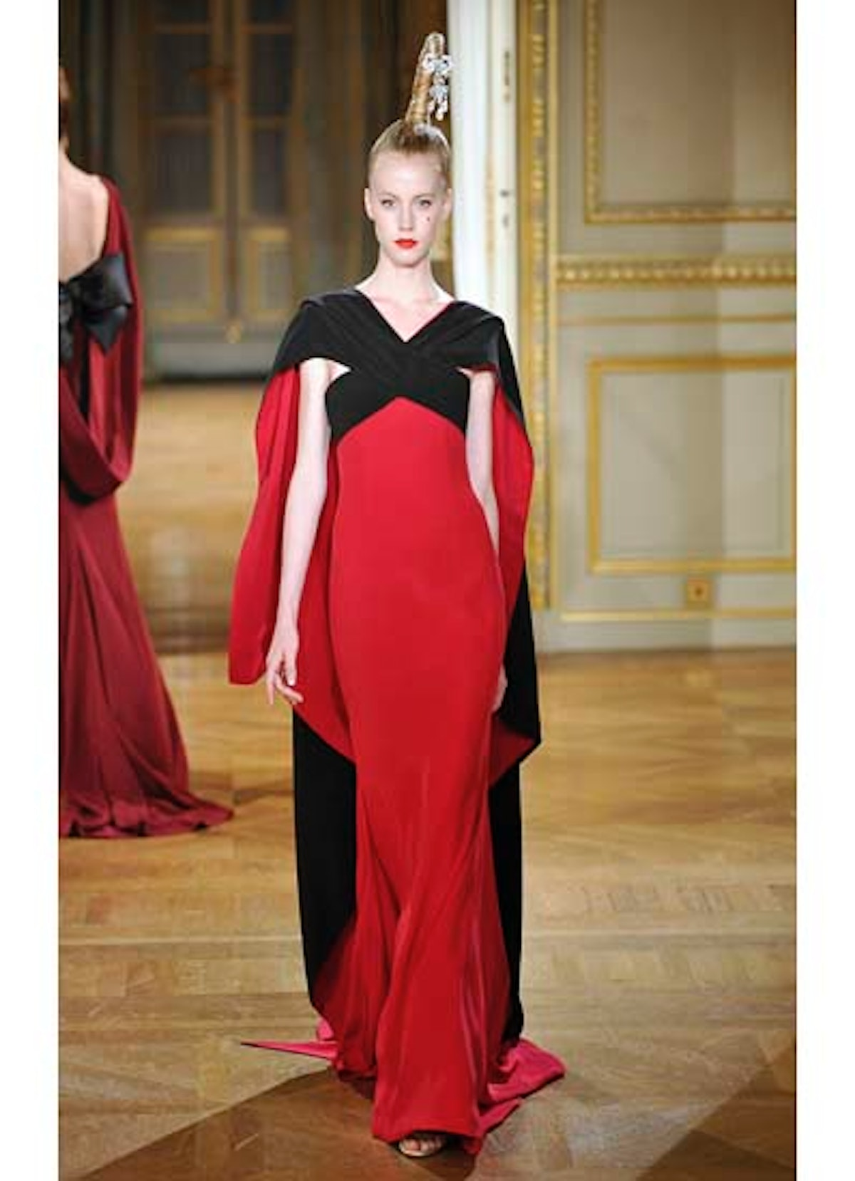 fass-alexis-mabille-couture-2012-runway-23-v.jpg