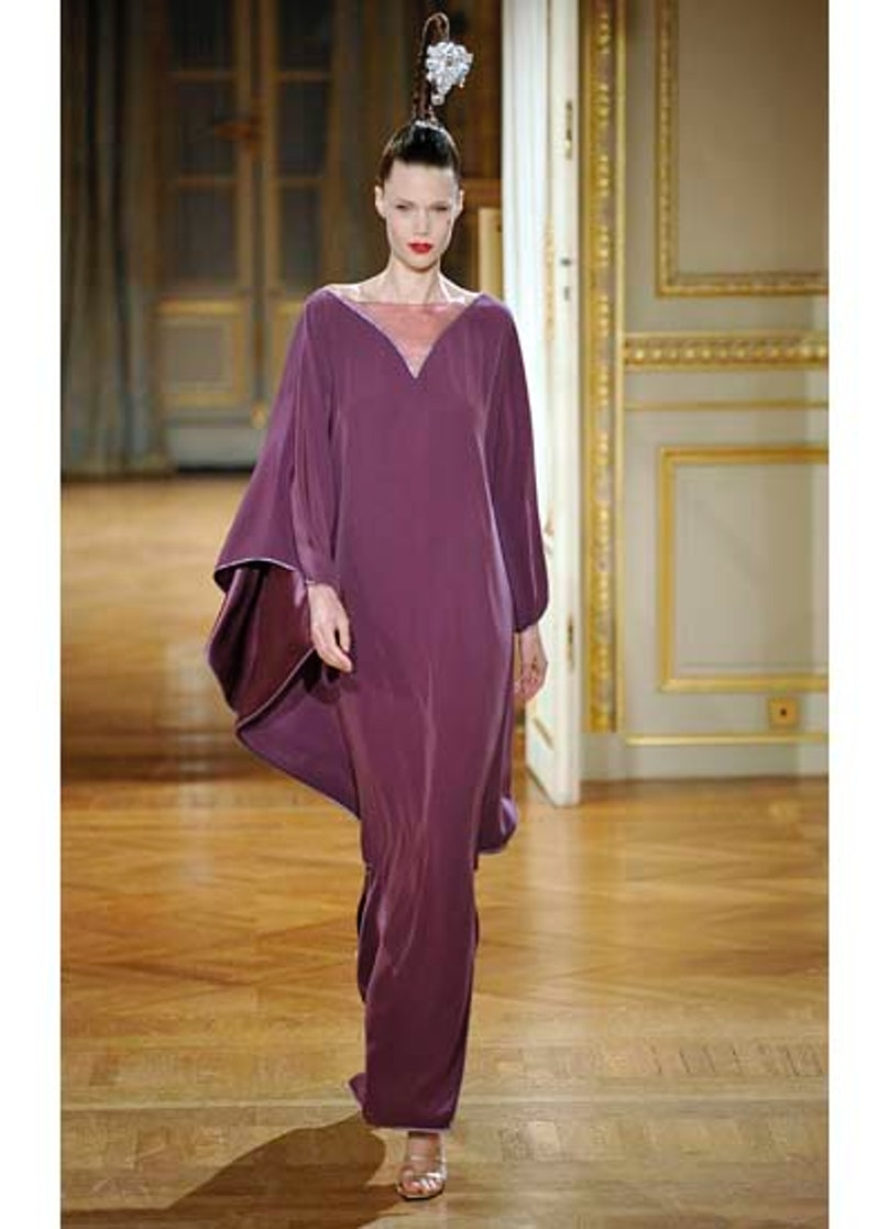 fass-alexis-mabille-couture-2012-runway-24-v.jpg
